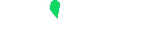 trimm white logo